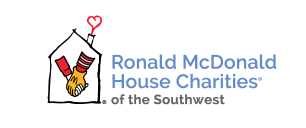 RMHC of the Southwest Logo