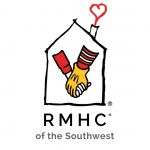 RMHC of the Southwest